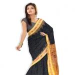 Andhra Pradesh Sarees-368