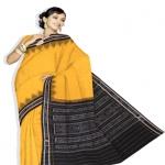 Andhra Pradesh Sarees-375