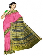 Andhra Pradesh Sarees-63