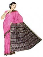Andhra Pradesh Sarees-64