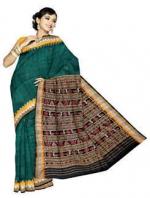 Andhra Pradesh Sarees-66