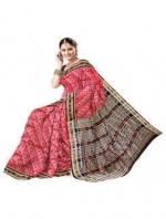 Andhra Pradesh Sarees-67