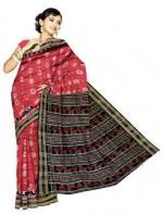 Andhra Pradesh Sarees-103