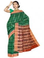 Andhra Pradesh Sarees-105