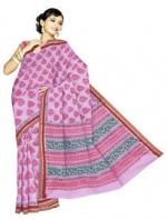 Andhra Pradesh Sarees-50