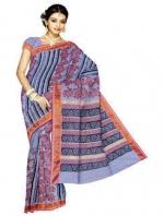 Andhra Pradesh Sarees-302