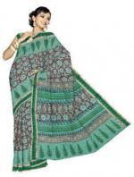 Andhra Pradesh Sarees-187