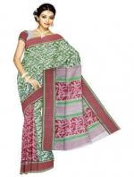 Andhra Pradesh Sarees-191