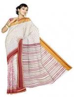 Andhra Pradesh Sarees-192