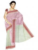 Andhra Pradesh Sarees-193
