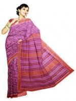 Andhra Pradesh Sarees-305