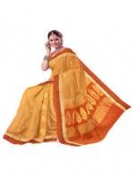Andhra Pradesh Sarees-82