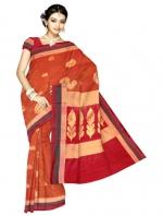 Andhra Pradesh Sarees-83