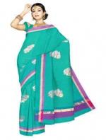 Andhra Pradesh Sarees-87