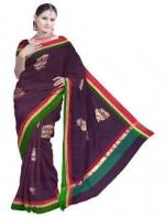 Andhra Pradesh Sarees-88