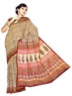 Andhra Pradeah Sarees-316