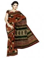 Andhra Pradeah Sarees-315