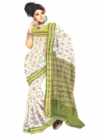 Andhra Pradesh Sarees-109