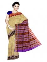 Andhra Pradesh Sarees-110