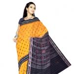 Andhra Pradeah Sarees-338