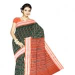 Andhra Pradeah Sarees-341