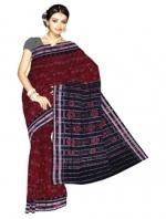 Andhra Pradesh Sarees-71
