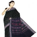 Andhra Pradesh Sarees-357
