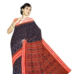 Andhra Pradesh Sarees-358