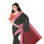 Andhra Pradesh Sarees-363