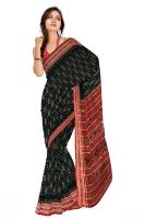 Andhra Pradesh Sarees-364