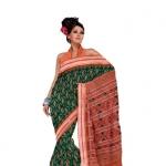 Andhra Pradesh Sarees-269
