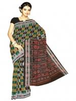 Andhra Pradesh Sarees-80