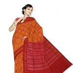 Andhra Pradeah Sarees-331
