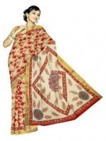 Andhra Pradeah Sarees-314
