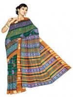 Andhra Pradesh Sarees-208