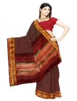 Andhra Pradesh Sarees-157