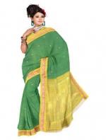 Andhra Pradesh Sarees-29