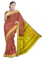 Andhra Pradesh Sarees-30