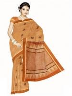 Andhra Pradesh Sarees-235