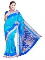 Andhra Pradesh Sarees-12