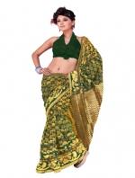 Andhra Pradesh Sarees-48