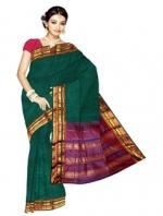 Andhra Pradesh Sarees-158