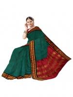 Andhra Pradesh Sarees-159