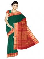 Andhra Pradesh Sarees-33