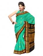 Andhra Pradesh Sarees-34