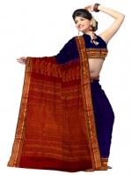 Andhra Pradesh Sarees-35