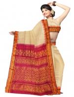 Andhra Pradesh Sarees-136