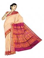 Andhra Pradesh Sarees-137
