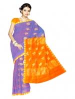 Andhra Pradesh Sarees-144