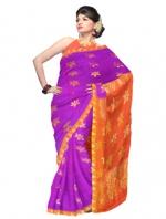 Andhra Pradesh Sarees-145